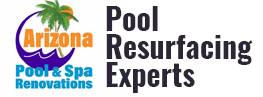 Pool Resurfacing Experts